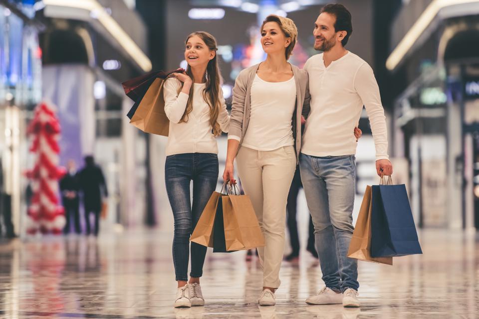 ini-fakta-peraturan-terbaru-anak-boleh-masuk-mall-apa-syaratnya-2
