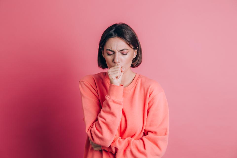 6-obat-batuk-untuk-ibu-hamil-yang-aman-dikonsumsi-4