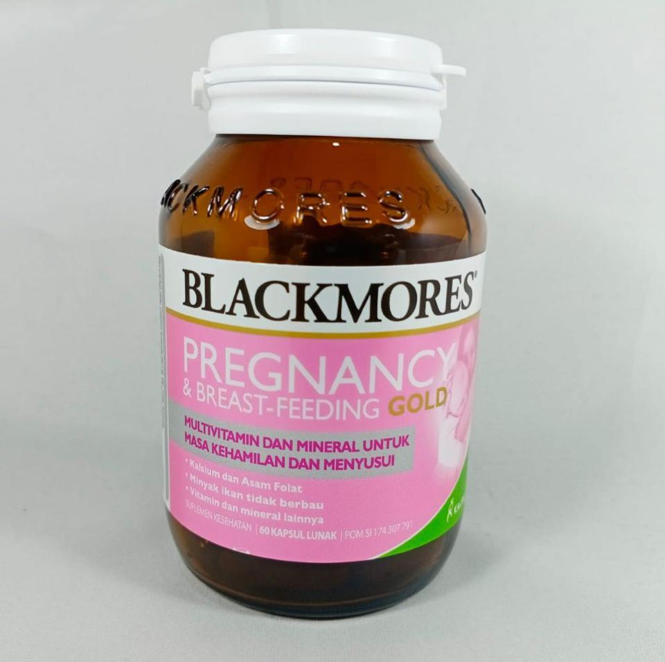kenapa-suplemen-asam-folat-untuk-ibu-hamil-sangat-penting-5