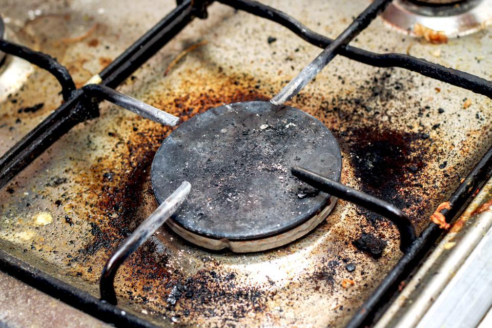 4-cara-merawat-kompor-gas-agar-irit-bahan-bakar-2