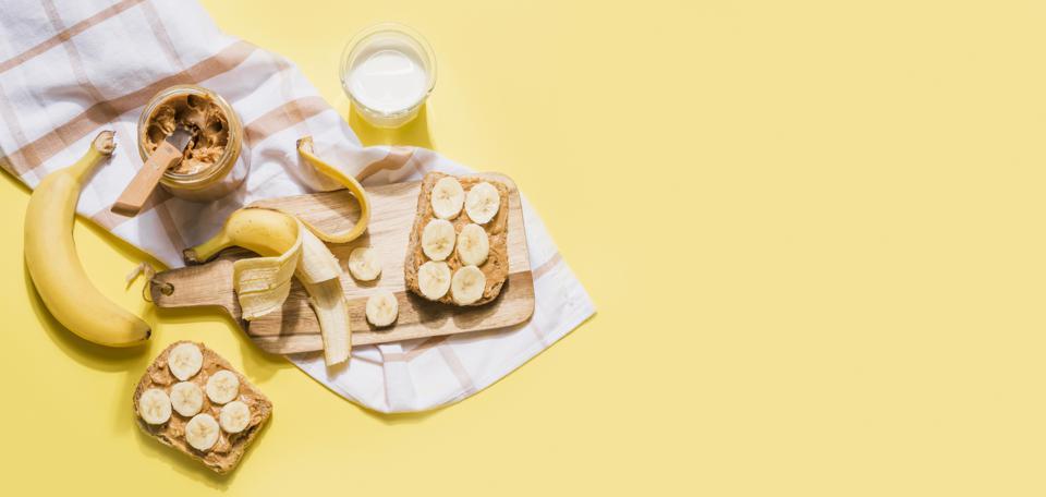 12-ragam-jenis-pisang-di-indonesia-yang-lezat-1