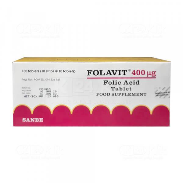 kenapa-suplemen-asam-folat-untuk-ibu-hamil-sangat-penting-2
