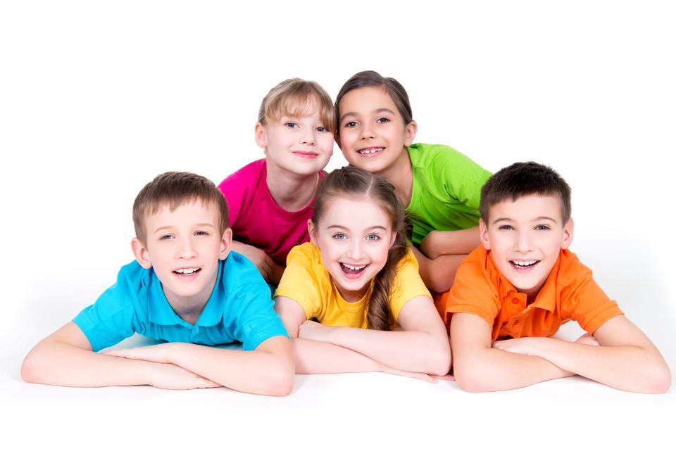 jangan-asal-pilih-cat-warna-ini-10-psikologi-warna-anak-1