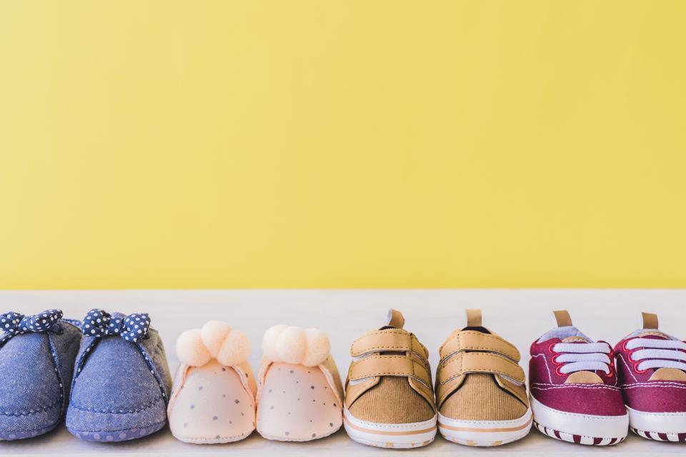 tips-beli-sepatu-online-untuk-bayi-anti-kekecilan-4