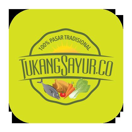 belanja-sayur-online-4