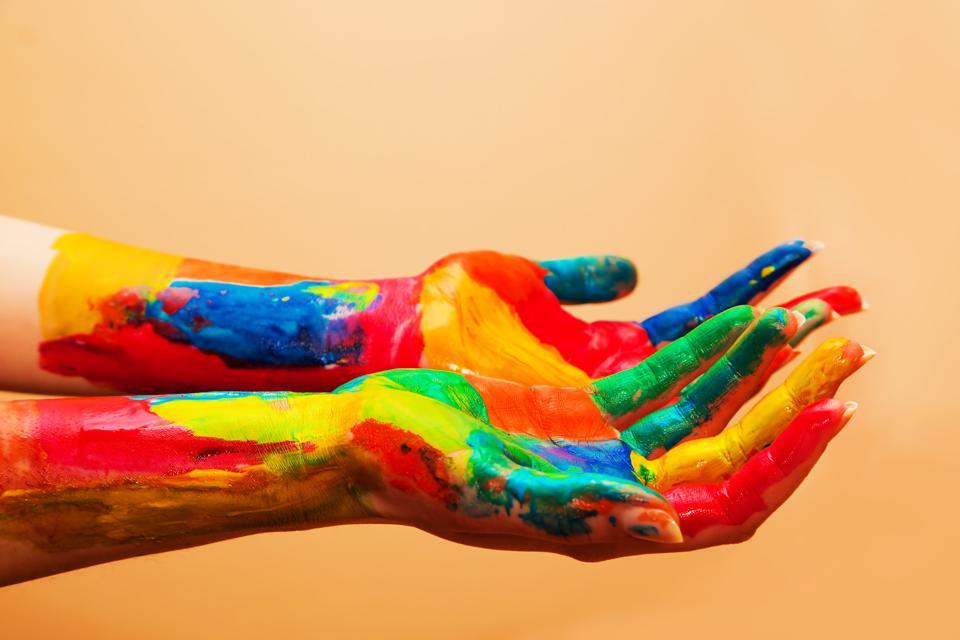 jangan-asal-pilih-cat-warna-ini-10-psikologi-warna-anak-3