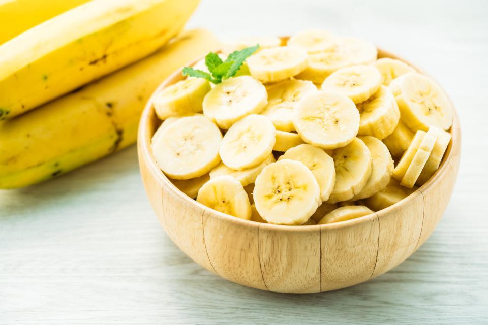 12-ragam-jenis-pisang-di-indonesia-yang-lezat-3