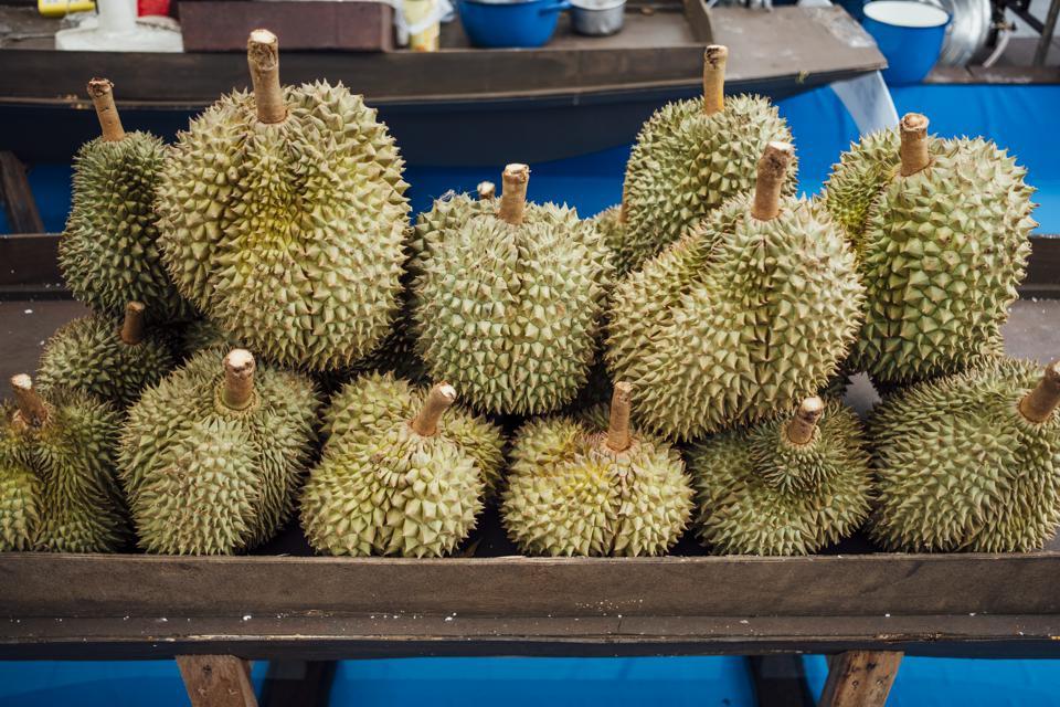 bolehkah-ibu-hamil-makan-durian-ini-4-manfaatnya-3