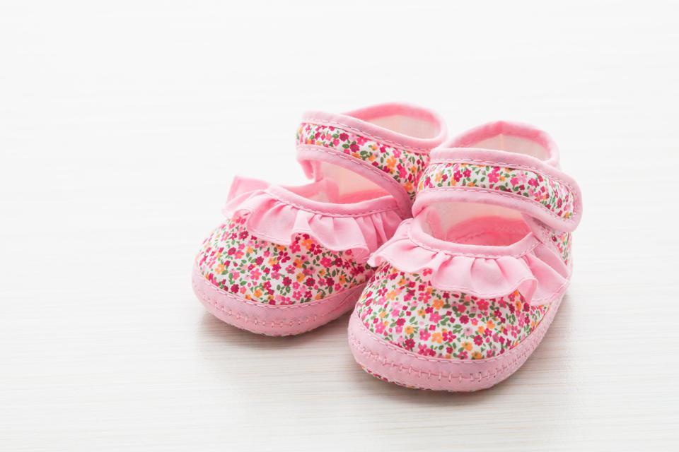tips-beli-sepatu-online-untuk-bayi-anti-kekecilan-2