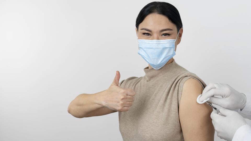 menjawab-polemik-vaksin-astrazeneca-haram-4